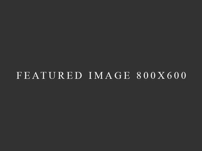 Portfelj Pokaže Sliko